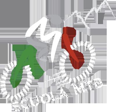logo mountainbike eurobike italia