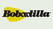 logo bobadilla club