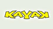logo kayak