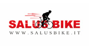 logo salusbike