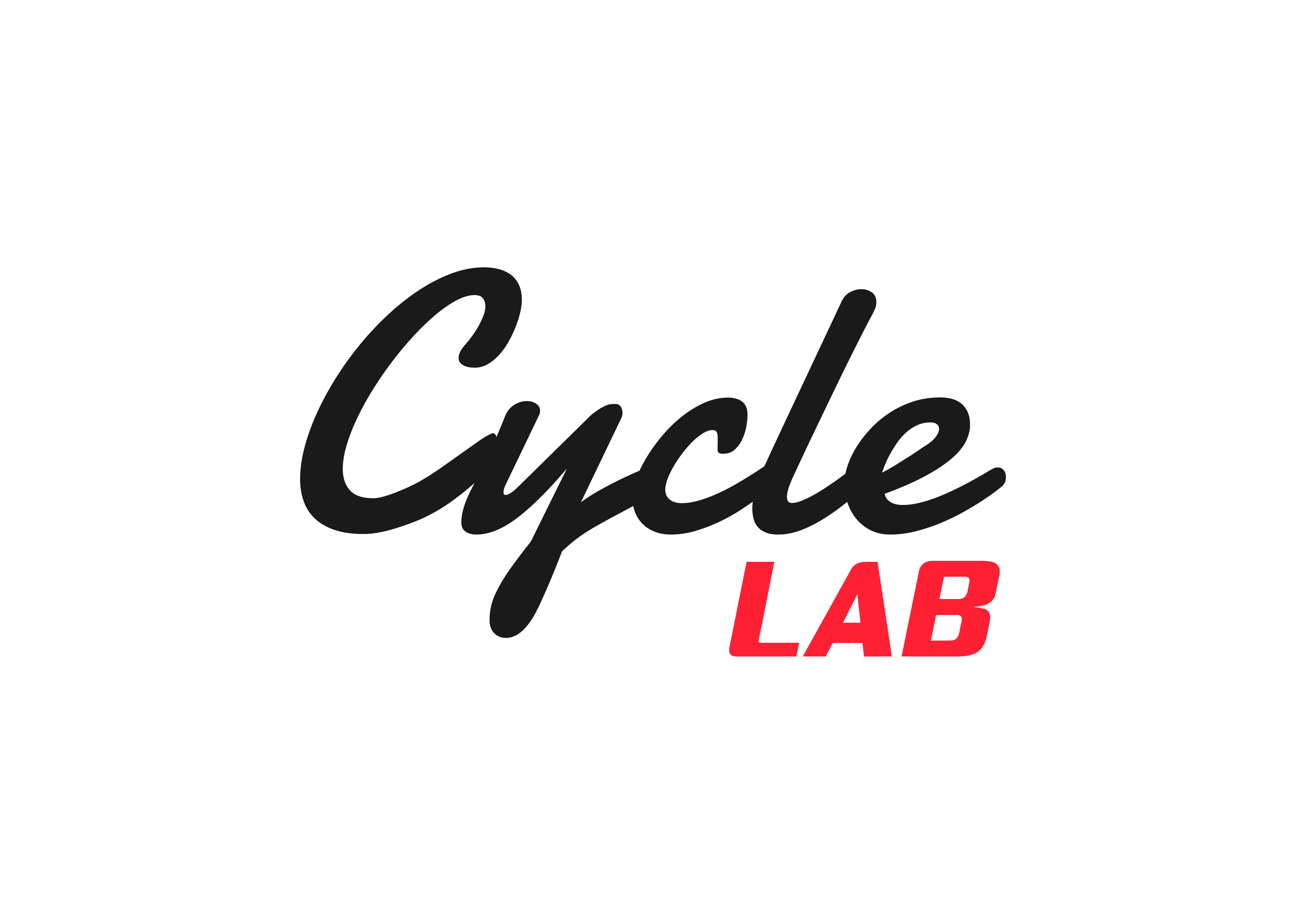 Cyclelab1