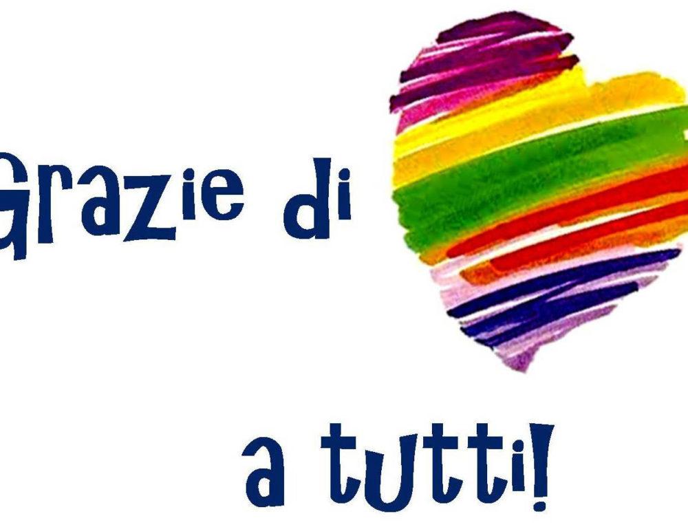 Testimonianze corso avanzato di Mtb – Vittorio Veneto Settembre 2014
