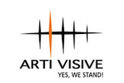 logo Artivisive