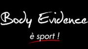 logo Body evidence