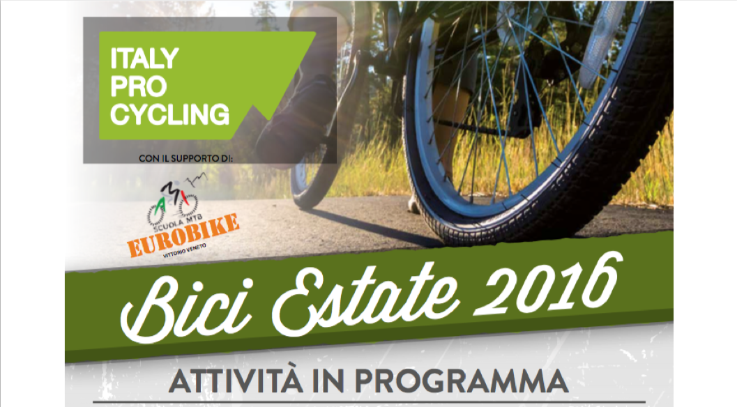 Bici_Estate_2016