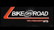 logo bikeoffroad