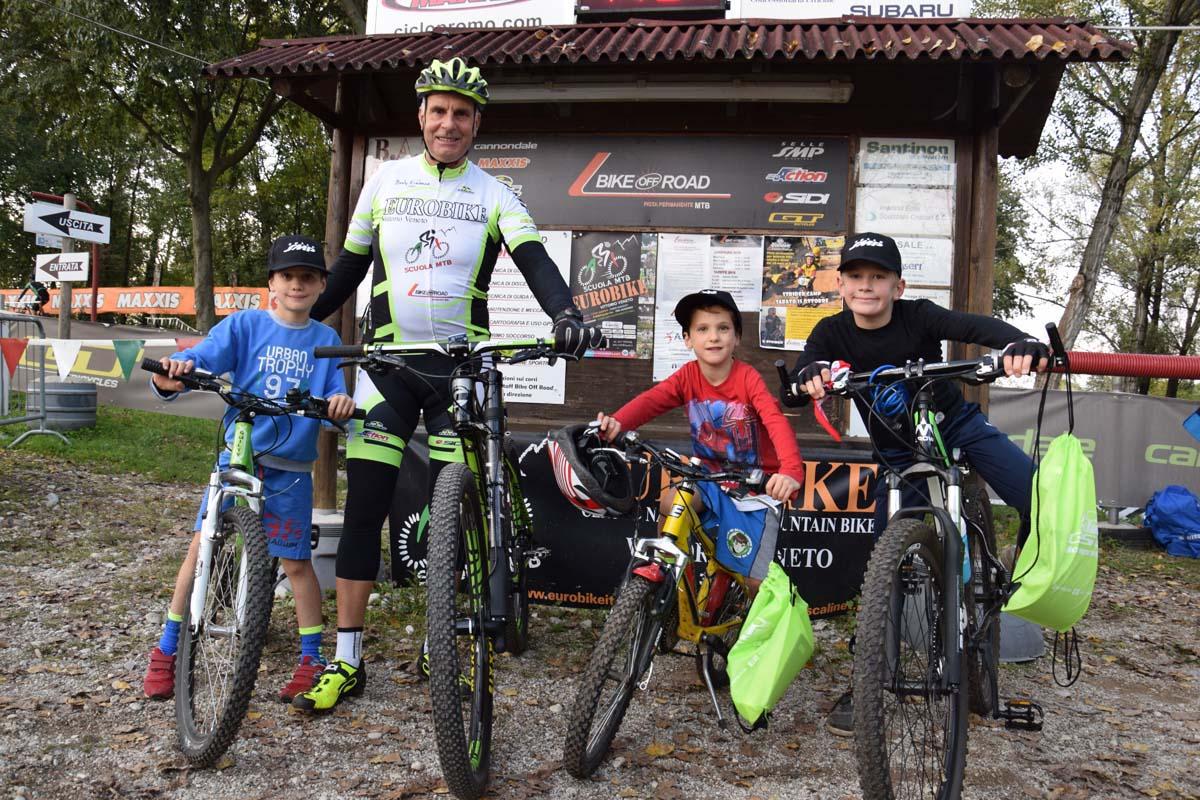 161022 Eurobike Corso Junior.01