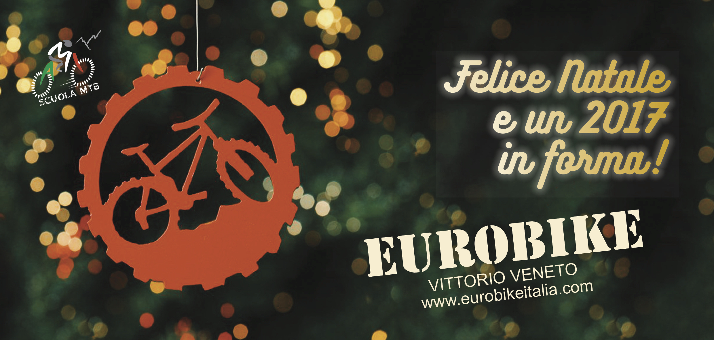 auguri Eurobike 2016