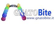 logo gnatobite