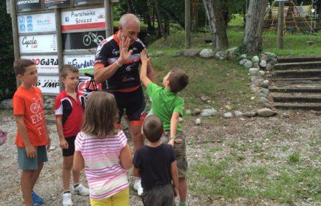 140801_corso-ragazzi-bike-of-road