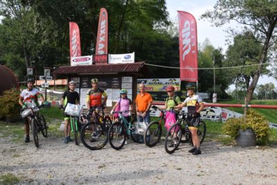 170923 Eurobike Corso Tecnica MTB base