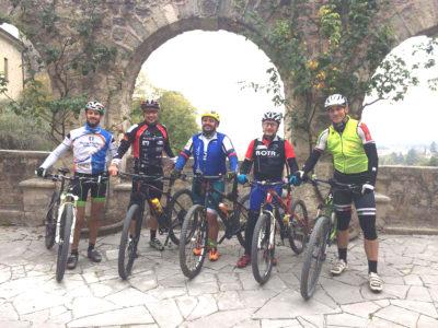 171021_Eurobike_VittorioVeneto