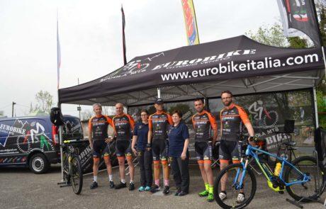 180415 - Eurobike Sport&Fun