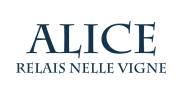 Logo Alice Relais nelle Vigne