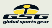 logo GSG - global sport gear