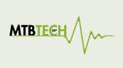 logo MtbTech