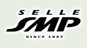 logo smp