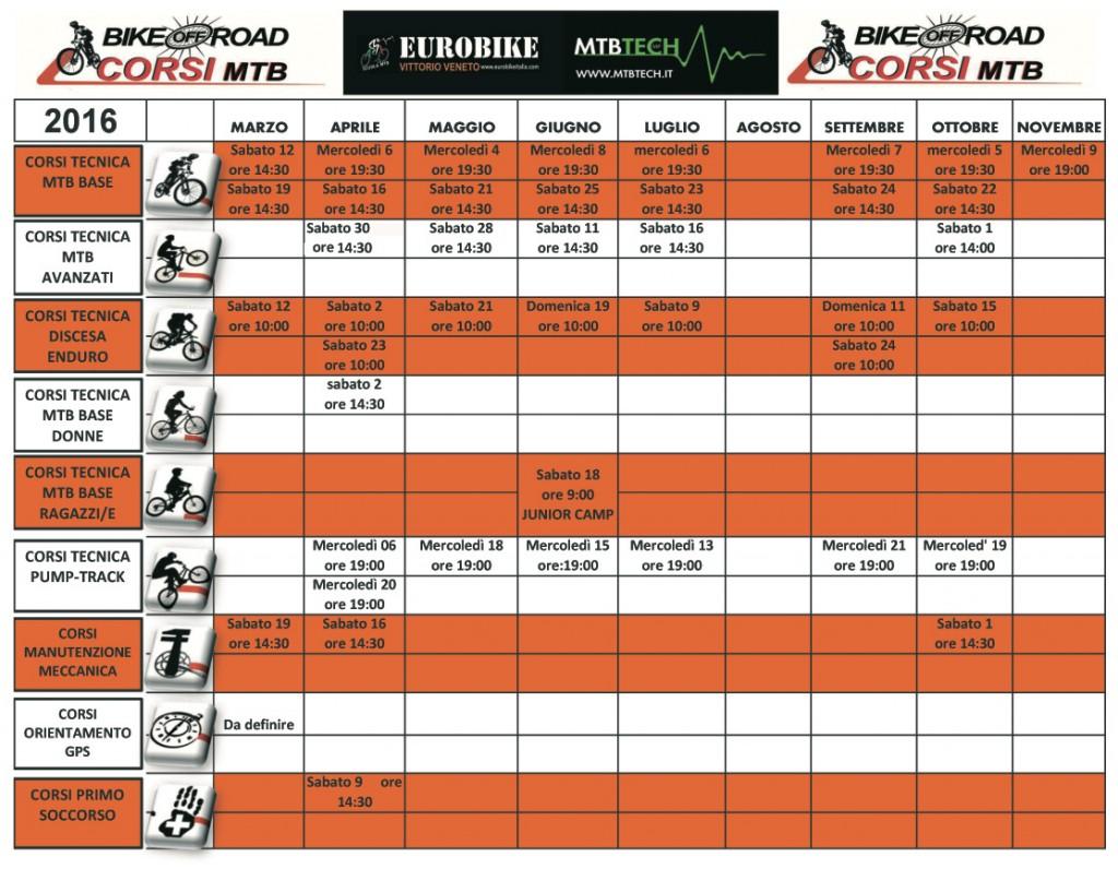 calendario-corsi-MTB-2016