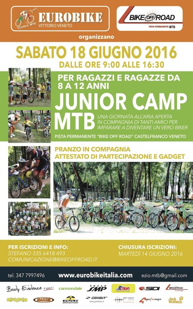 160618_Junior-camp-mtb