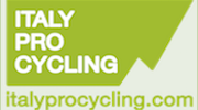 logo_ItalyProCycling