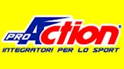 logo proaction