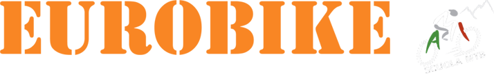 Eurobike Italia Logo