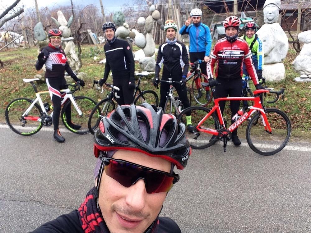 180106_eurobike_pedalata-della-befana