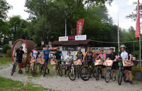 180519_Eurobike_Corso-base-MTB_in-pista