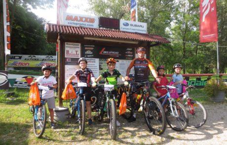 180605_Eurobike_Corso_MTB_bambini_in_pista_