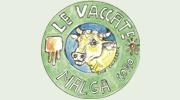 Logo Malga Coro