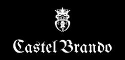 Logo Castelbrando