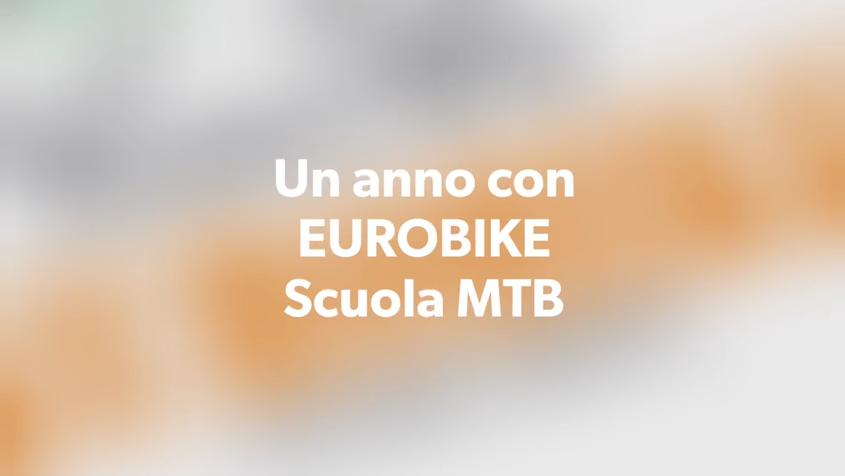 Fine Anno 2020 Eurobike
