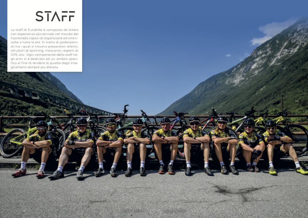 Staff Eurobike.3