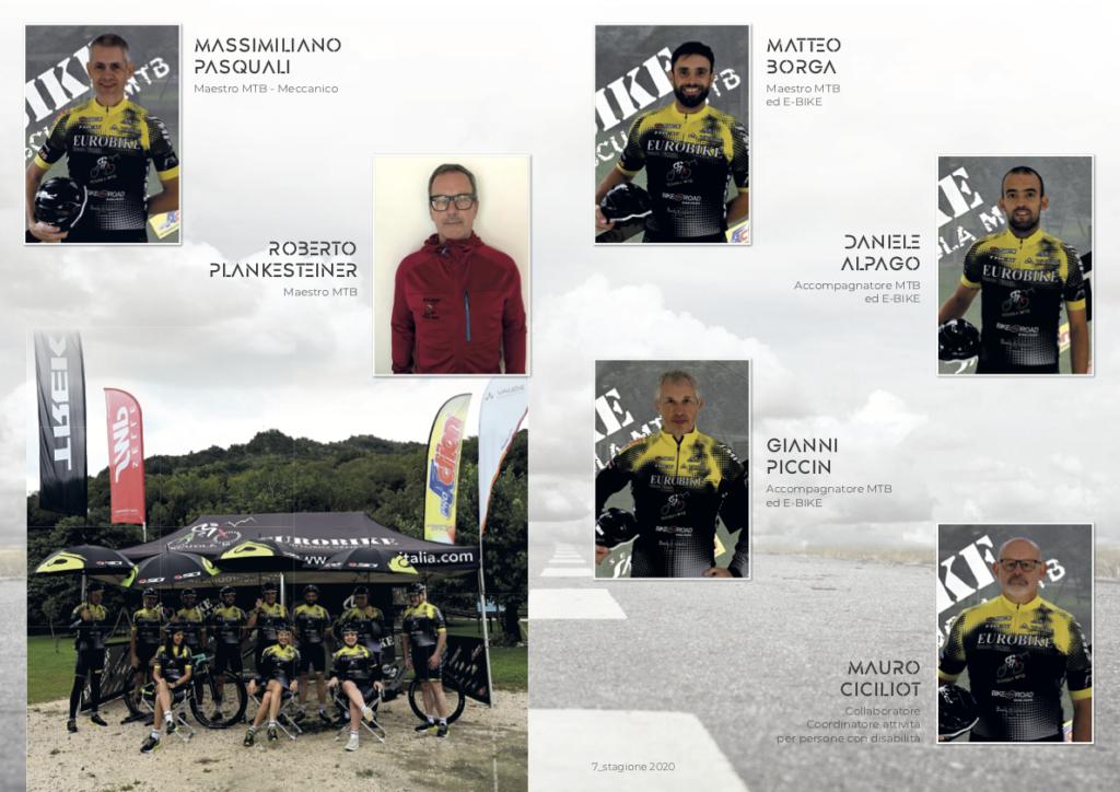 Staff Eurobike.4